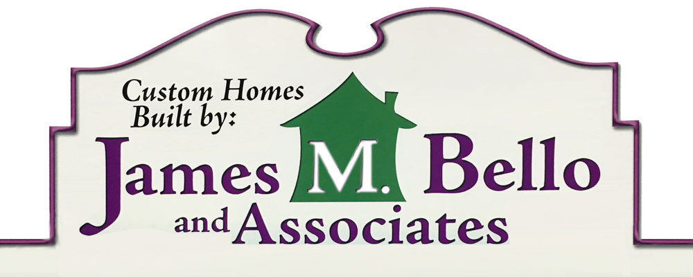 James M. Bello & Associates LLC : Developing America, One Home At A Time